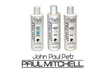 Paul Mitchell Pet